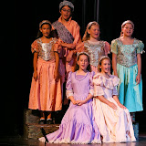 2014Snow White - 8-2014%2BShowstoppers%2BSnow%2BWhite-5672.jpg