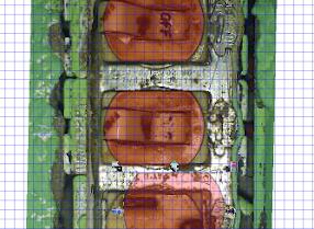 unusual socket setup.jpg