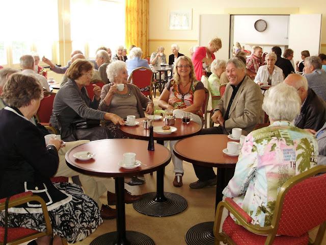 Heilig Hart Feest 26 juni 2011 - P5300346.JPG