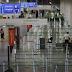 Vergonhoso:  22 países já impõem barreiras de entrada ao Brasil para conter Covid
