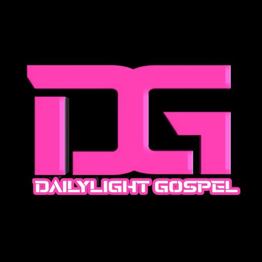 DAILYLIGHT GOSPEL