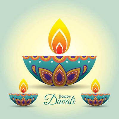 Diwali 2021 ! दीपावली 2021 के बारे में 28 रोचक तथ्य | 28 Interesting Facts About Diwali 2021