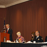 Public Safety Awards 2014 - Jim%2BJohnson%2Bwith%2Bhistroy%2Bintroduction.JPG