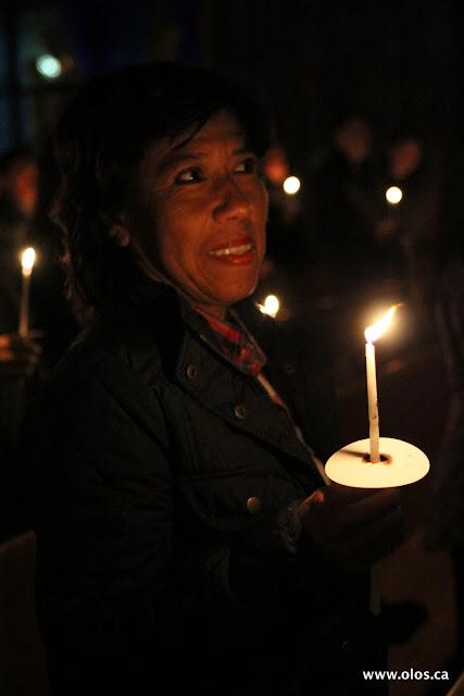 Easter Vigil 2016 - IMG_0515.JPG