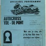 boekje 7 april 1969.jpg