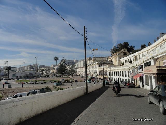 marrocos - Marrocos 2012 - O regresso! - Página 10 DSC08191