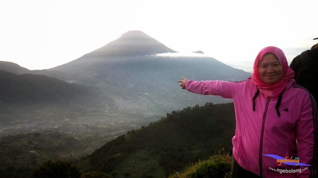 dieng plateau 5-7 des 2014 pentax 20