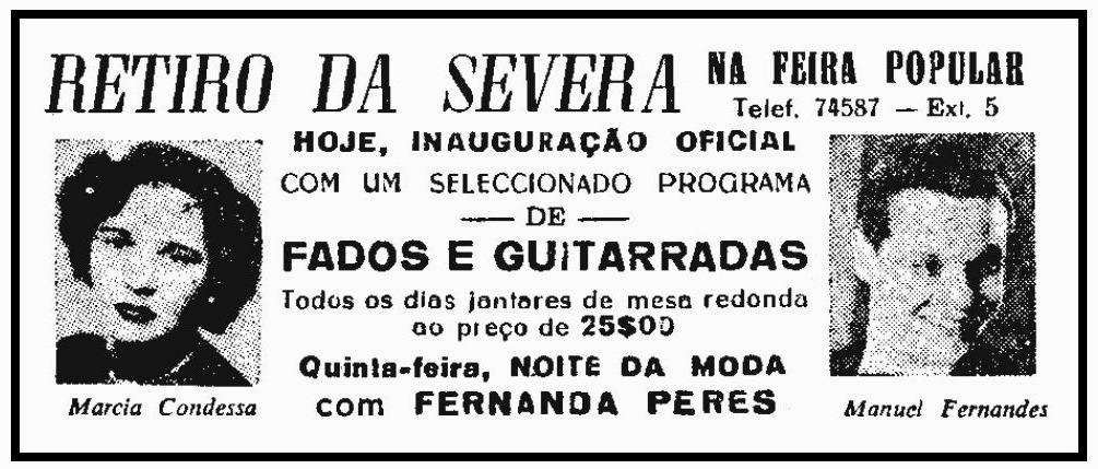 [1952-Retiro-da-Severa-20-055]