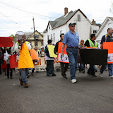NL- workers memorial day 2015 - IMG_3222.JPG