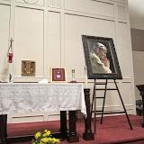 Feast of Blessed John Paul II: October 22nd -pictures E. Gürtler-Krawczyńska - 017.jpg