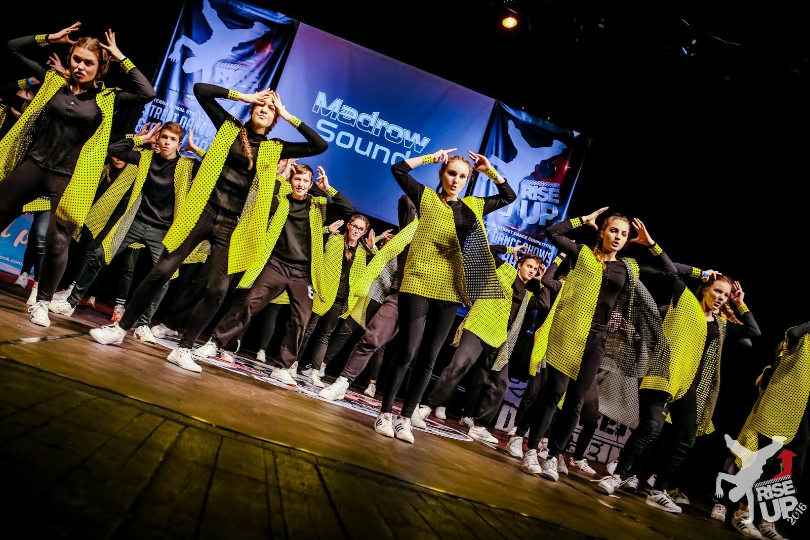 SKILLZ šokėjai dalyvauja RISEUP2016 - IMG_3109.jpg