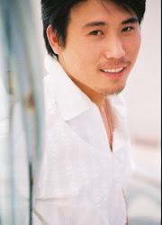 Li Naiwen China Actor