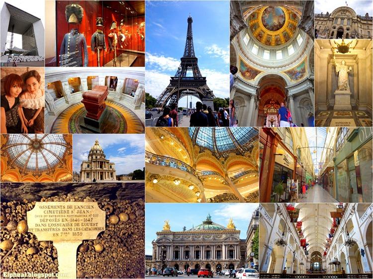 09 - Paris