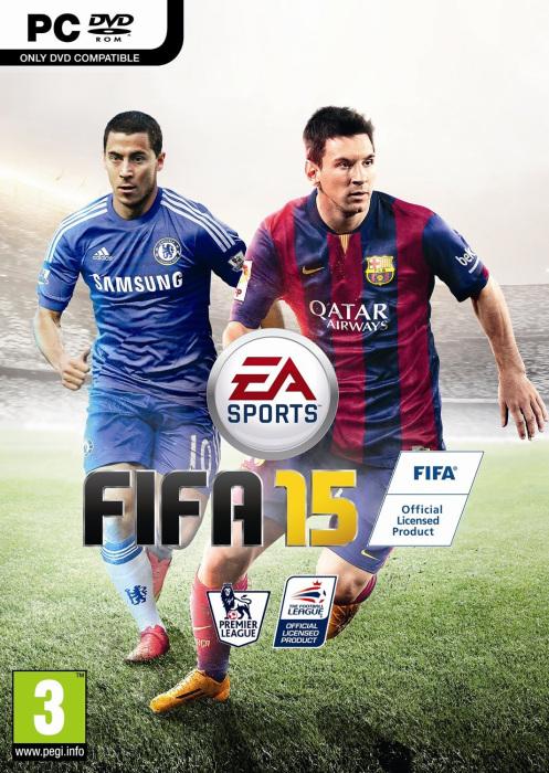 fifa-15-pc-game