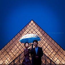 Wedding photographer Philip Stephenson (stephenson). Photo of 31.05.2016