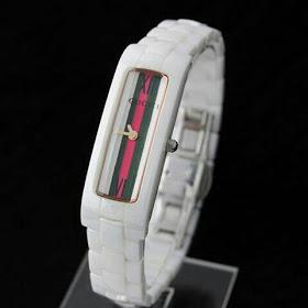 beli jam tangan gucci, jam tangan gucci wanita, toko jam tangan merk gucci, grosir jam tangan gucci,