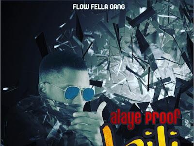 [MUSIC]: Alaye Proof – Bili