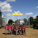 Jamboree Londres 2007 - Part 1 - WSJ%2B12th%2B115.jpg