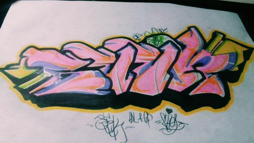 dibujos-lapiz-graffitis512