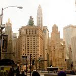 Chicago-4360.jpg