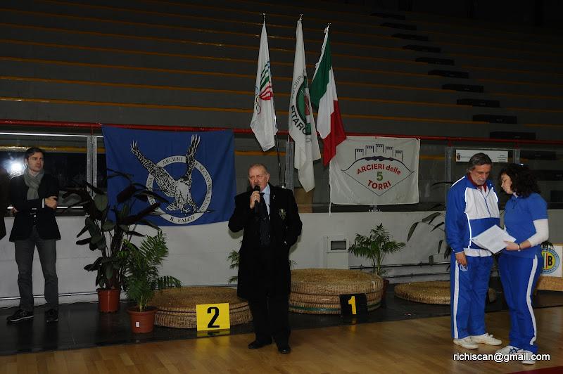 Campionato regionale Indoor Marche - Premiazioni - DSC_3876.JPG