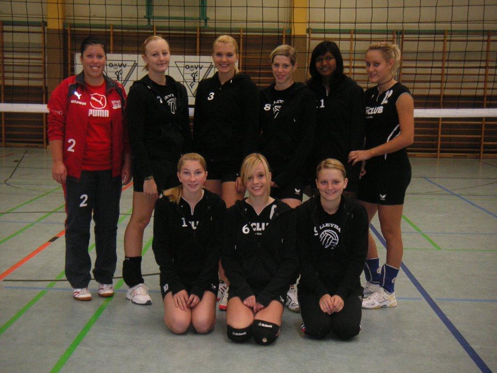 U17 Zak Turnier