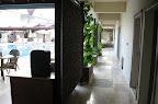 Фото 4 Armas Park Hotel ex. Feronia Hills