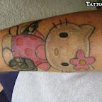 Tatuagens-de-Hello-Kitty-tinta-na-pele-59-600x450.jpg