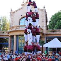 Aplec del Caragol 28-05-11 - 20110528_144_4d7_Lleida_Aplec_del_Cargol.jpg