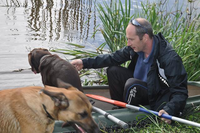 Survival voor Baas en Hond 2012 - DSC_0036.JPG