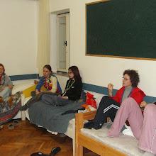 Motivacijski vikend, Strunjan 2005 - KIF_2119.JPG