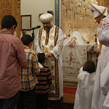 Deacons Ordination - Dec 2015 - _MG_0193.JPG