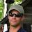 Michael E OReilly's profile photo