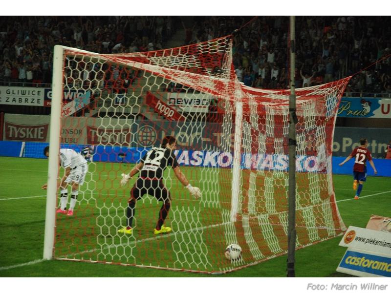 Piast vs Legia 2015-08 33.jpg
