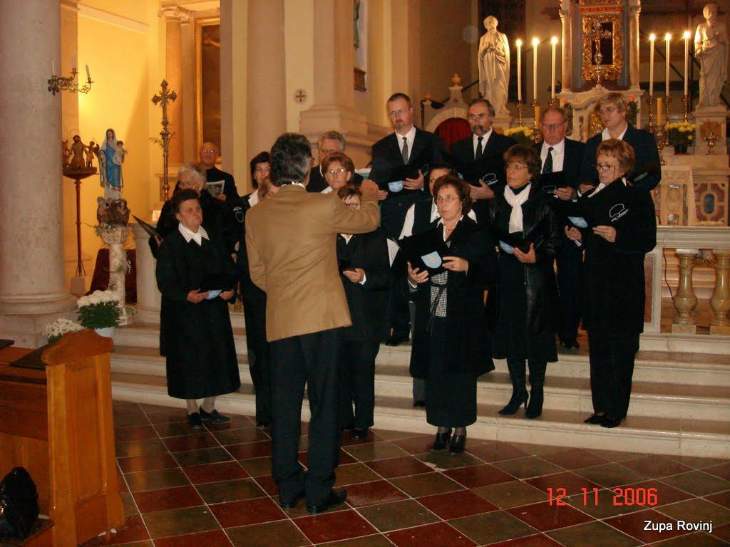 Susret zborova 2006 - DSC01698.JPG