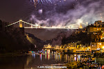 Bridge Fireworks.026