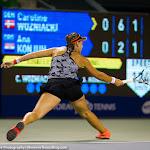 Ana Konjuh - 2015 Toray Pan Pacific Open -DSC_5799.jpg