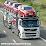 Car Transporters's profile photo