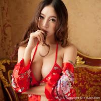 [XiuRen] 2014.01.27 NO.0093 陈思琪 0003.jpg