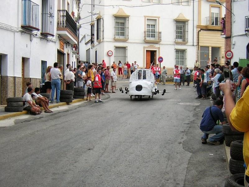 I Bajada de Autos Locos (2004) - AL2004_093.jpg