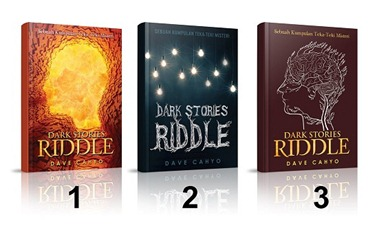 DARK-STORIES-RIDDLE (1)