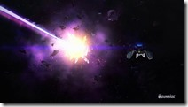Gundam Thunderbolt - 01 -8