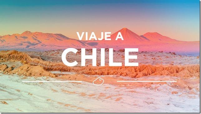 viaje-a-chile