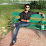 Muneer Mohd's profile photo