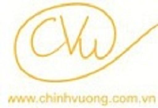 Chinh Vuong Photo 12
