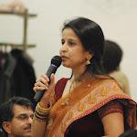 A2MM Diwali 2009 (252).JPG