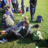 Aalborg City Cup 2015 - Aalborg%2BCitycup%2B2015%2B180.JPG