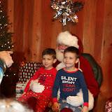2017 Lighted Christmas Parade Part 2 - LD1A5823.JPG