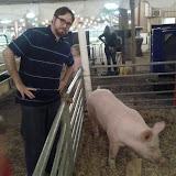 Fort Bend County Fair 2012 - IMG_20121006_192249.jpg