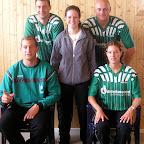 Simonsen 21-08-2004 (56).jpg